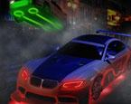 Gece Sürücüsü Yeni