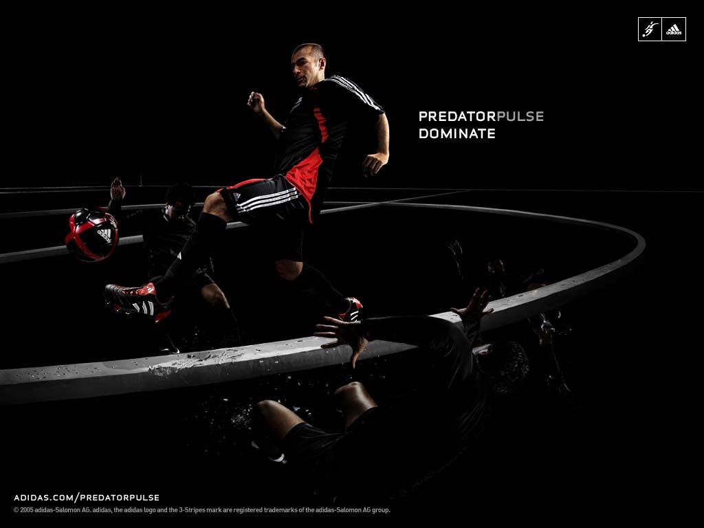 http://3.bp.blogspot.com/-3MzMHjT_n0A/TgH1uFd7E-I/AAAAAAAAAXU/yy0Do2C7Jjw/s1600/Zinedine_Zidane_Wallpaper_6.jpg
