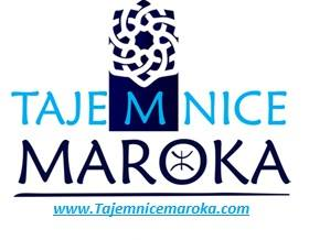 Współpraca Tajemnice Maroka