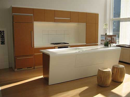 home interior and exterior design kitchen furniture