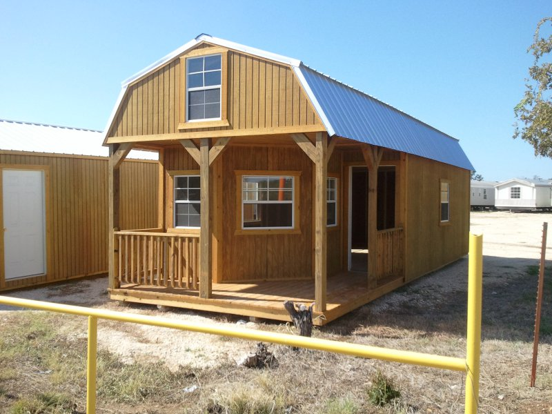 How to build a cheap house or cabin joy studio design for Cheap efficient homes