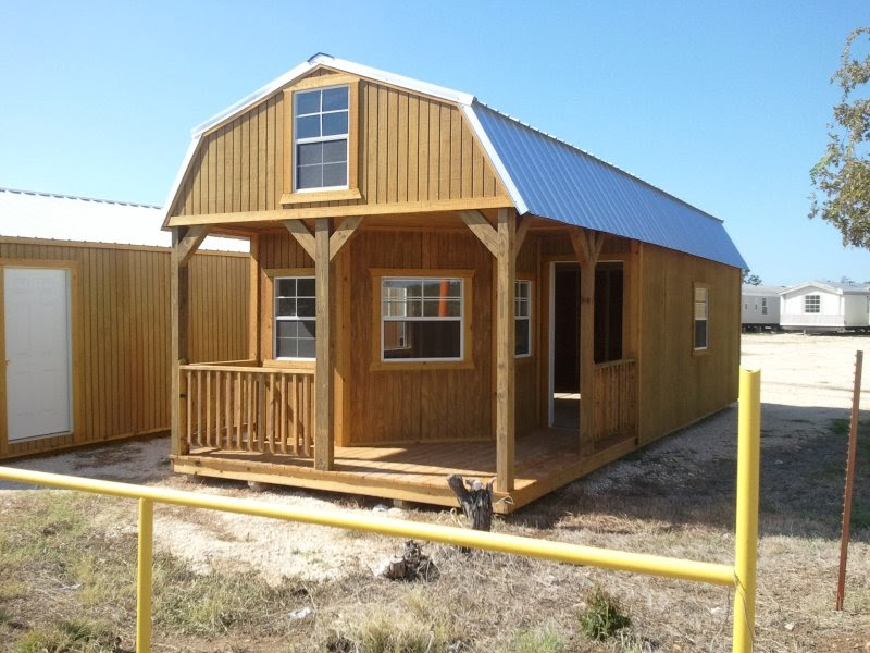 Not buying anything density efficiency and tiny homes for Cost to build 1200 sq ft cabin