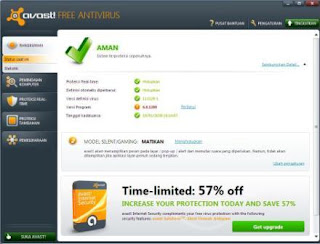 DOWNLOAD AVAST