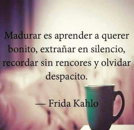 * Pensamiento Reflexivo * 🤨😶