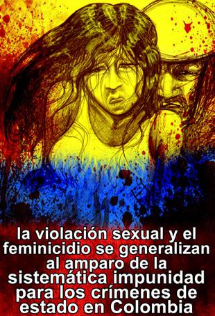 300W+VIOLACION+SEXUAL+CRECE+AMPARADA+POR