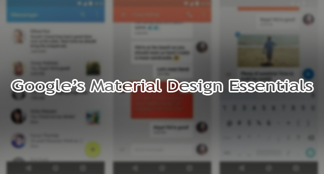 material-design-features