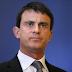 Συνδικαλιστές έκοψαν το ρεύμα στον Γάλλο Πρωθυπουργό