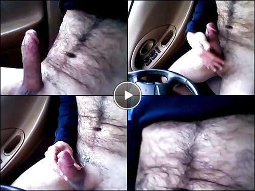 huge male cum shots video