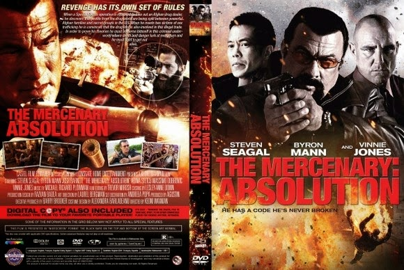 Download Subtitle Film Mercenary Absolution 2015 BluRay