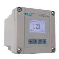 Siemens SITRANS LUT400