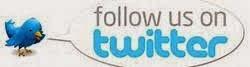 """""""DIA"""" On Twitter"""