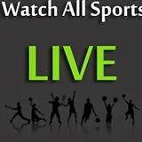 ALL Sport Live Streaming online