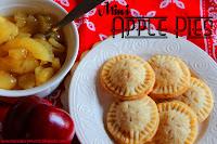 apple+pies.jpg
