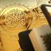 Ülkemizde Kuran-ı Kerim Okuma Seferberliği Nasıl Gerçekleştirilebilir ?
