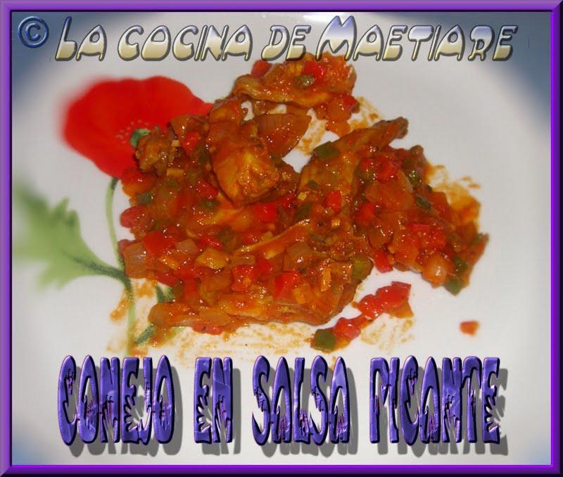 Conejo en salsa picante Conejo+en+salsa+picante+0