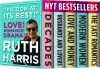 Park Avenue Series, Books 1-5