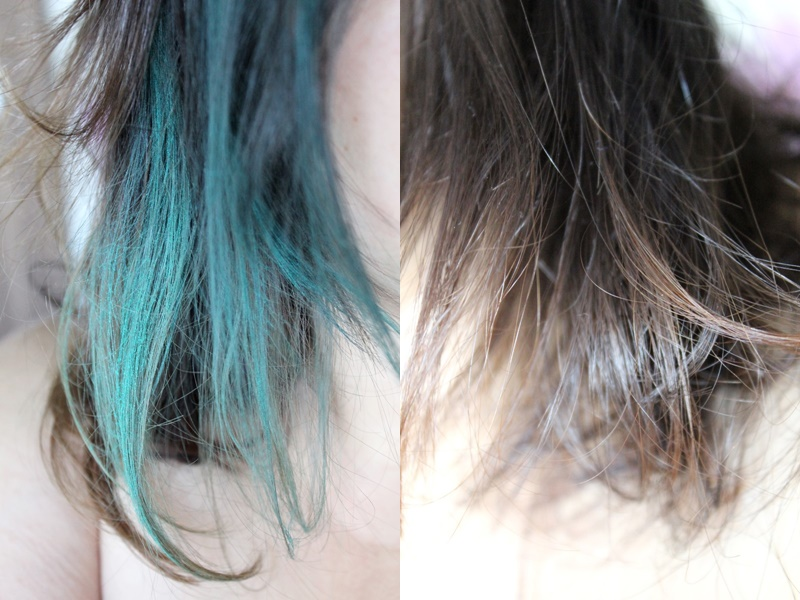 essence,arriba,le,te,lidschatten,nagellack,lipgloss,hair chalk,swatches,