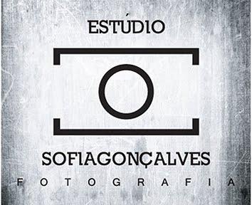 Estúdio Sofia Gonçalves