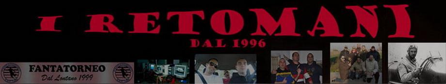 Foink Blog