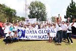 Team at Data Global