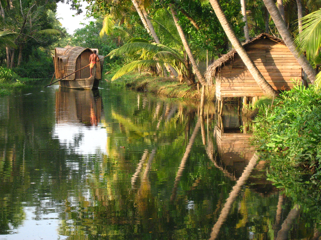 Best Houseboats in yankee fogadás williamhill telecharger application williamhill android william hill offer Alleppey