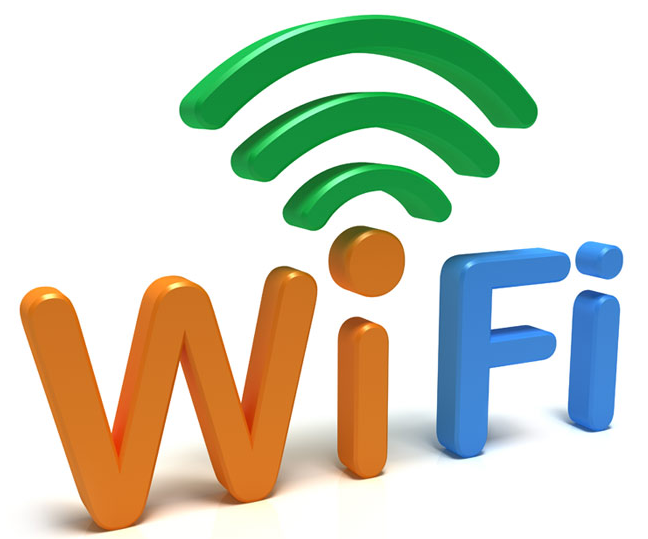 how to get free wifi hotspot