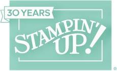 Stampin Up - Aktuelle Aktionen