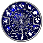 Horóscopo Charkleons.com
