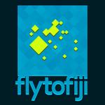 Flytofiji blog