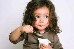 Проблемы питания