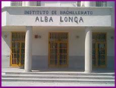 lipdub en el ALBALONGA