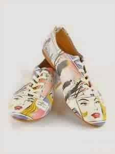 احذية صبايا كيوت 2014 , اجمل الاحذية للصبايا الكيوت Shoes Sabaya