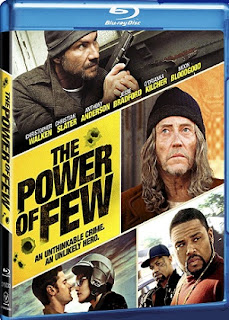Download The Power of Few (2013) BluRay Rip Free Movie Watch Online