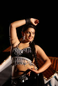 Naakaithe Nachindi Telugu Movie Stills Gallery-thumbnail-15