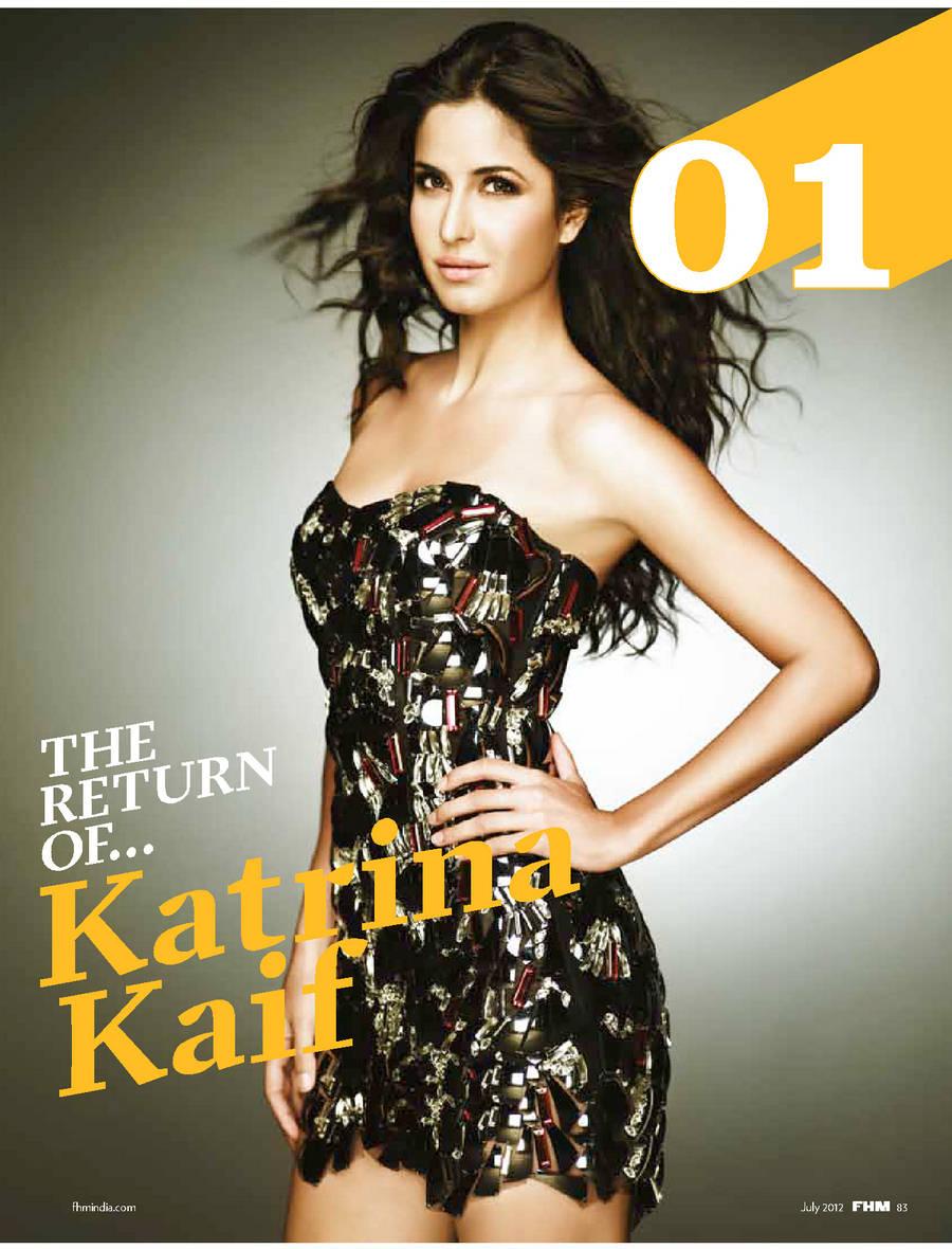 Katrina+Kaif+-+BollywoodGo+(6)