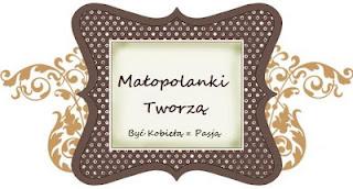 Jestem z Małopolski
