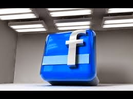 اخر اخبار الفيس بوك 2