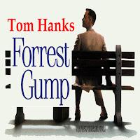 """<img src=""""Forrest Gump.jpg"""" alt=""""Forrest Gump Cover"""">"""