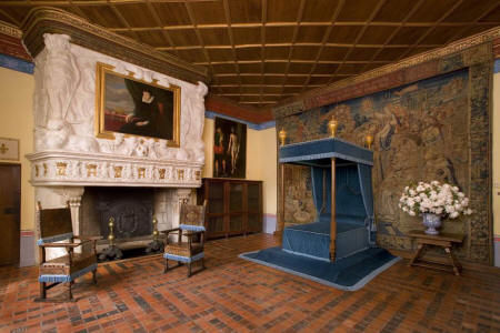 loveisspeed chateau de chenonceau france. Black Bedroom Furniture Sets. Home Design Ideas