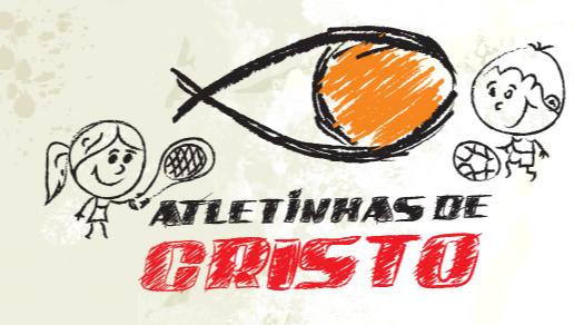 Transmitindo valores cristãos para crianças através do esporte