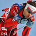Bjorndalen set for final bow in Sochi