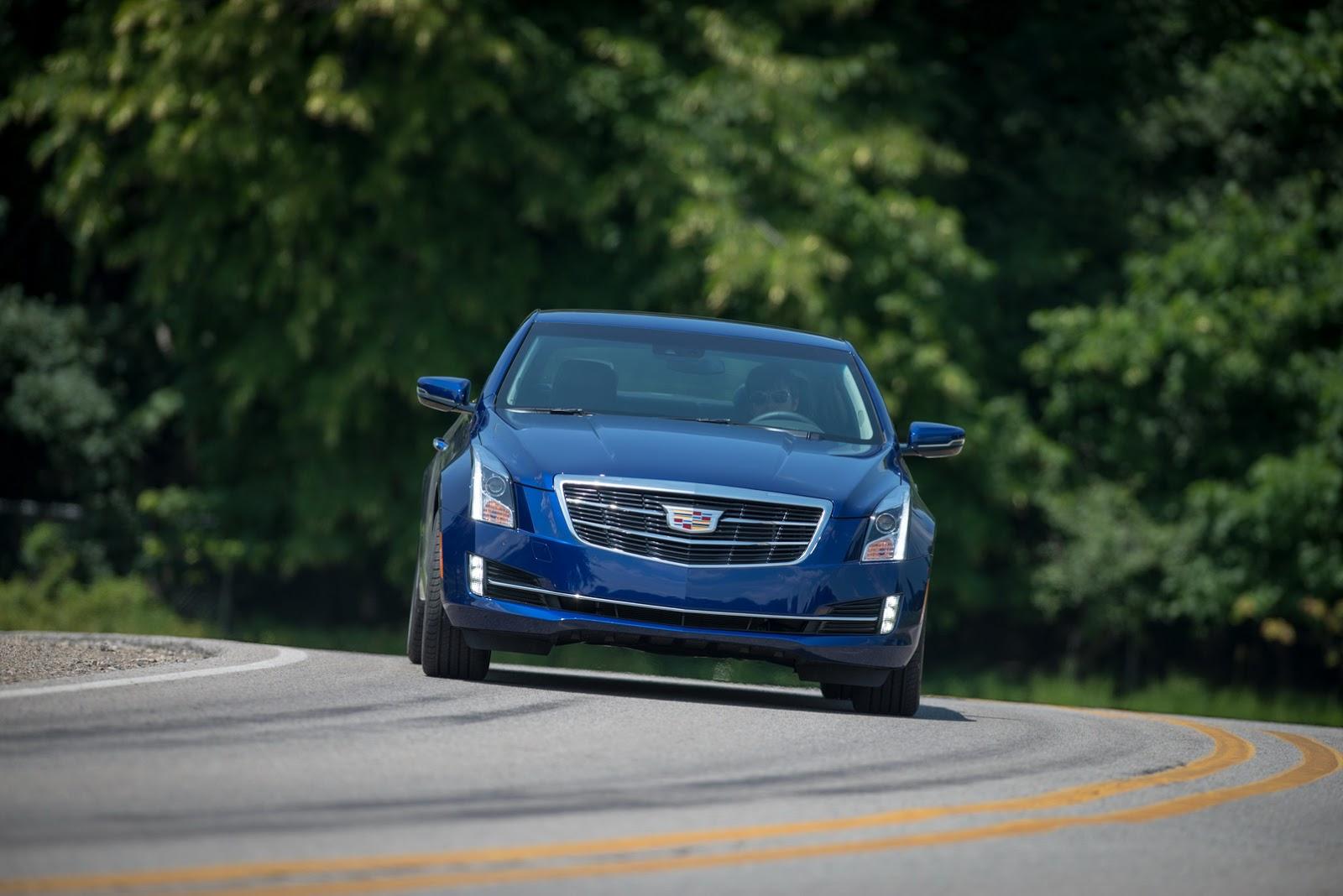 2015-Cadillac-ATScoupe-44.jpg