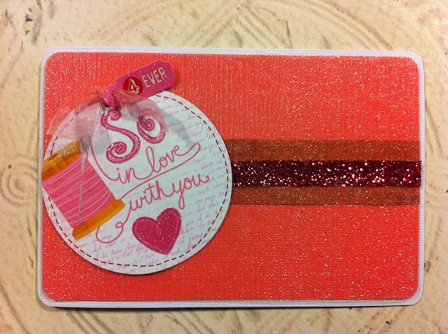in-love-card-valentine-day-pink-cute