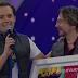 Assista André Valadão recebendo Disco de Ouro no Programa Raul Gil