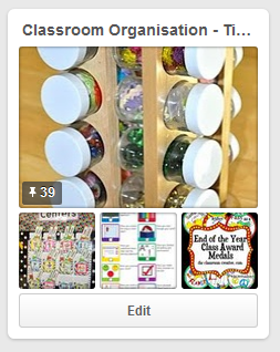 https://www.pinterest.com/MyMumtheTeacher/classroom-organisation-tips-and-tricks/