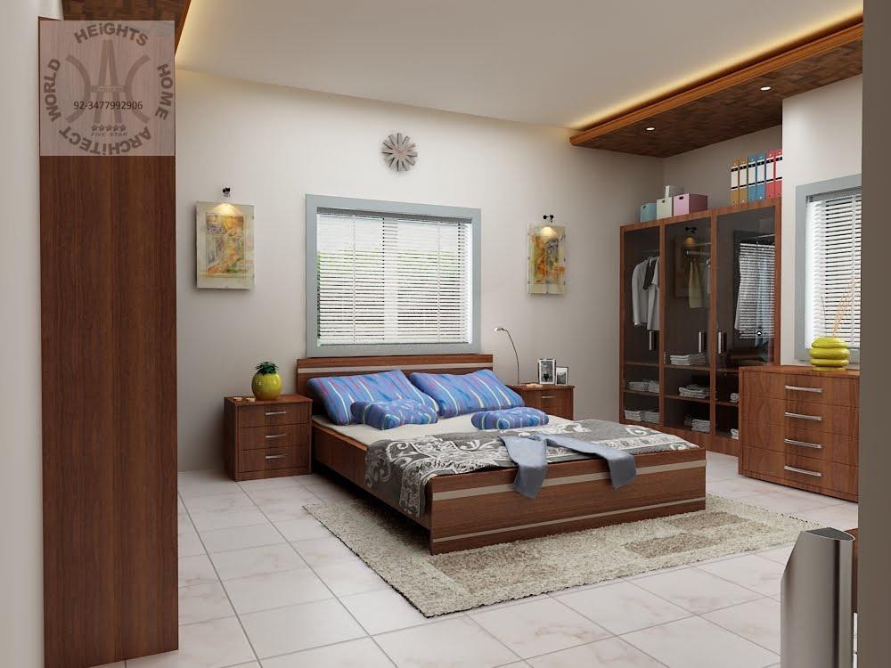 Normal Bedroom Designs normal bedroom designs | szolfhok