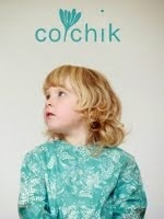 Colchik