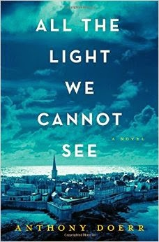 all the light we cannot see download pdf