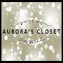 Aurora´s Closet