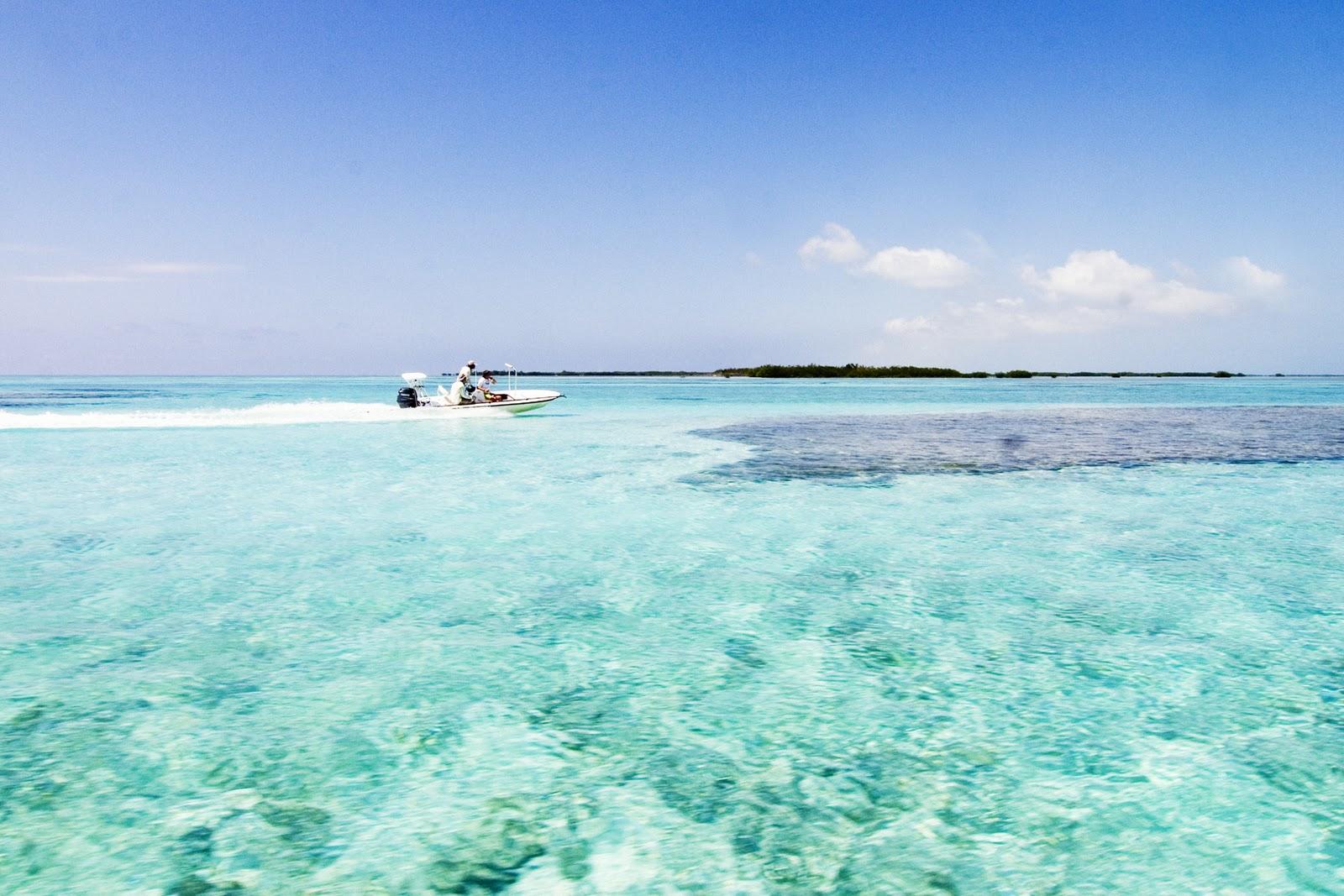 Cuba tourist attractions in cuba exotic travel destination for Best beach travel destinations